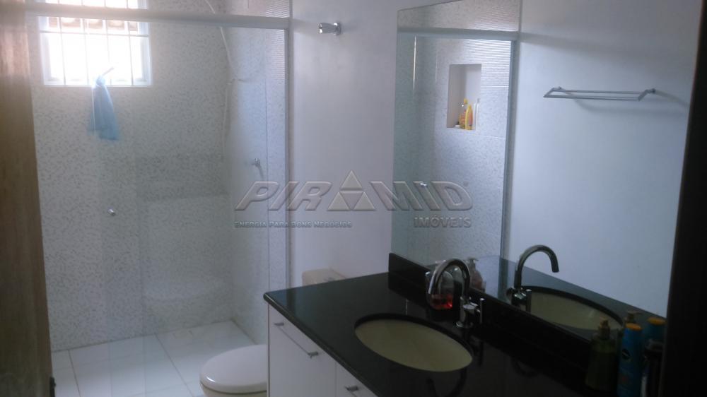 Comprar Casa / Padrão em Guatapará R$ 640.000,00 - Foto 17