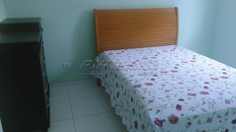 Comprar Casa / Padrão em Guatapará R$ 640.000,00 - Foto 19