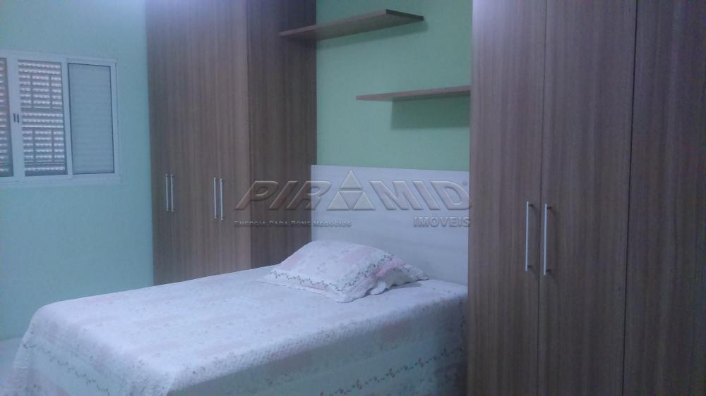 Comprar Casa / Padrão em Guatapará R$ 640.000,00 - Foto 20