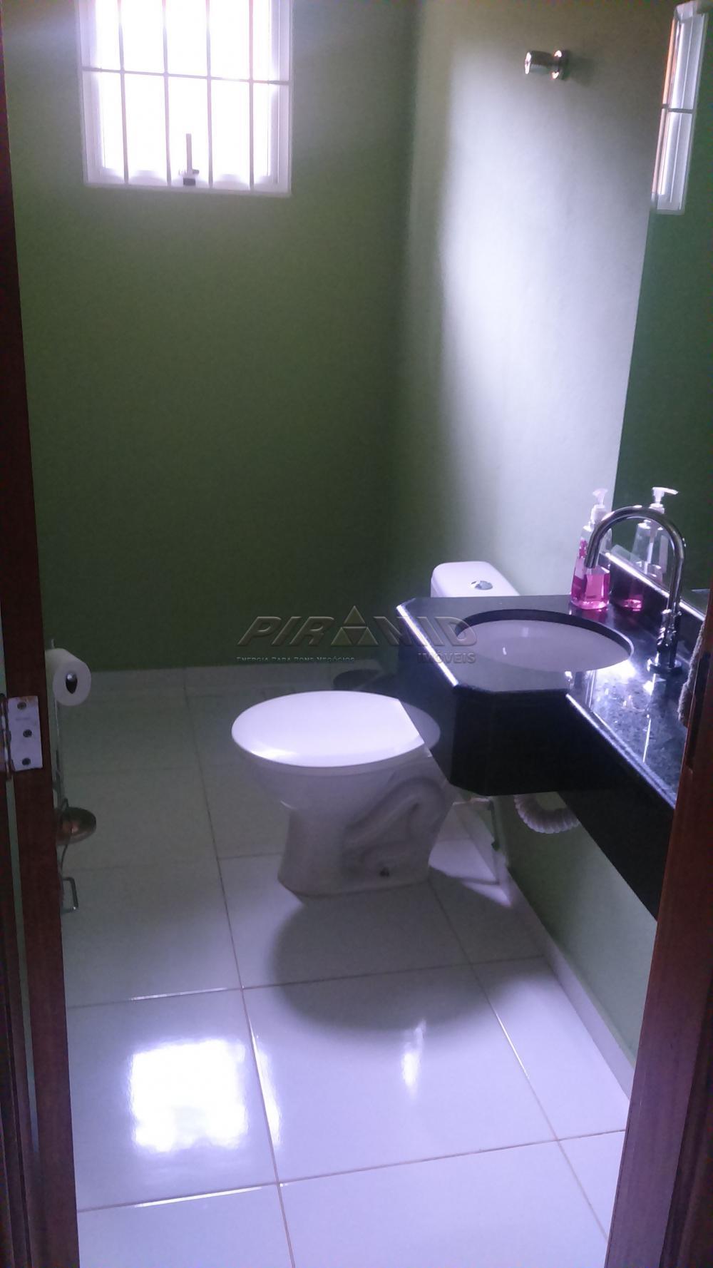 Comprar Casa / Padrão em Guatapará R$ 640.000,00 - Foto 21