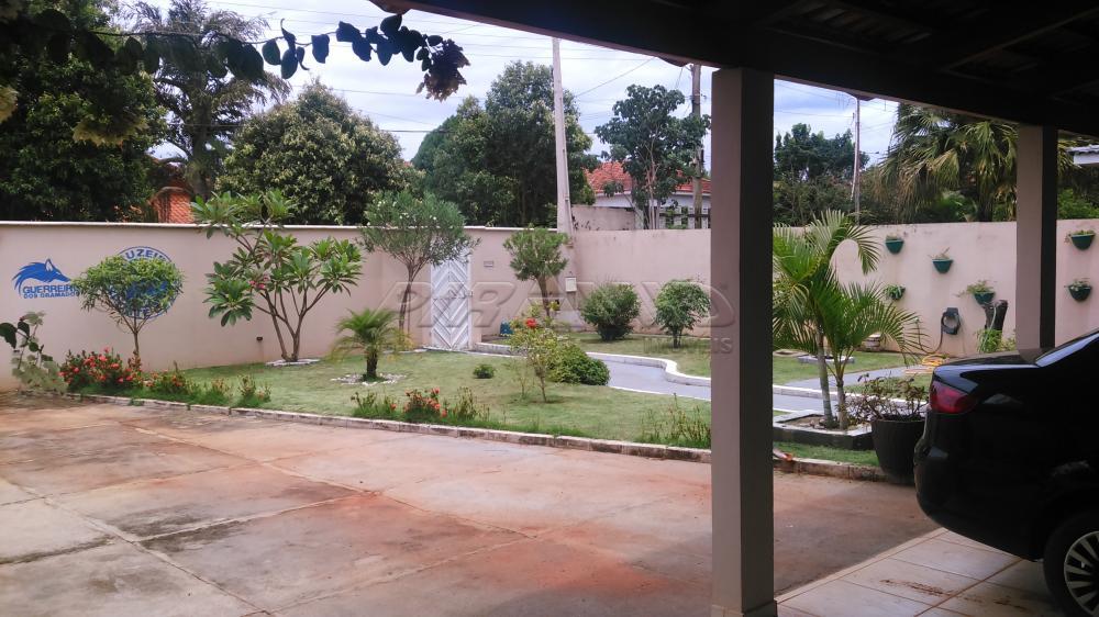 Comprar Casa / Padrão em Guatapará R$ 640.000,00 - Foto 22
