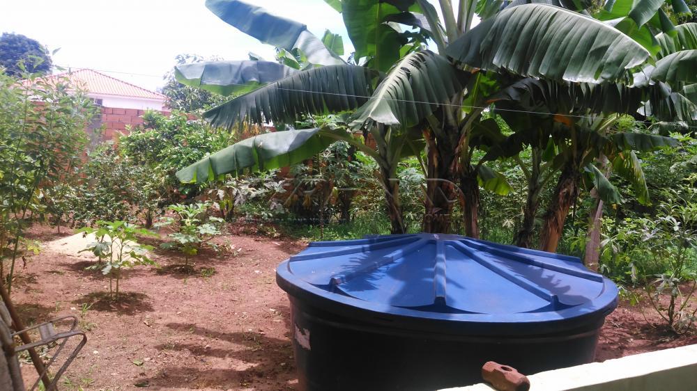 Comprar Casa / Padrão em Guatapará R$ 640.000,00 - Foto 25