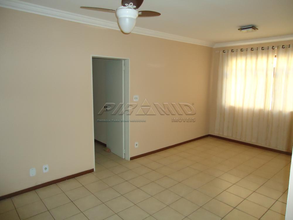 Ribeirao Preto Apartamento Locacao R$ 1.000,00 Condominio R$350,00 3 Dormitorios 1 Suite Area construida 99.53m2