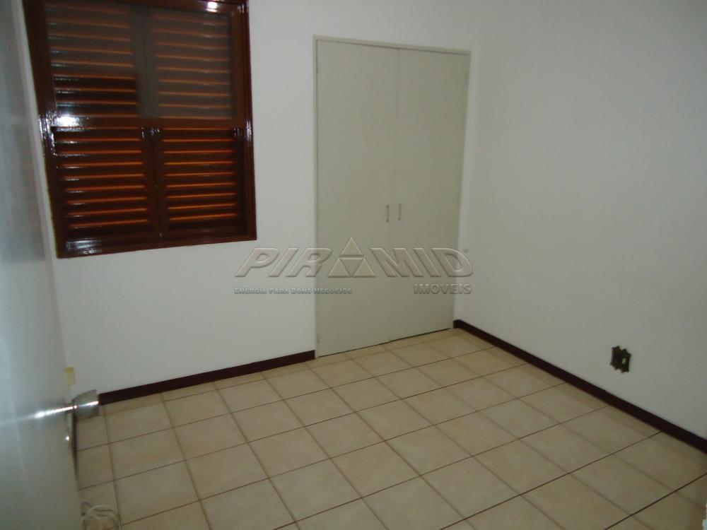 Alugar Apartamento / Padrão em Ribeirão Preto apenas R$ 1.000,00 - Foto 3