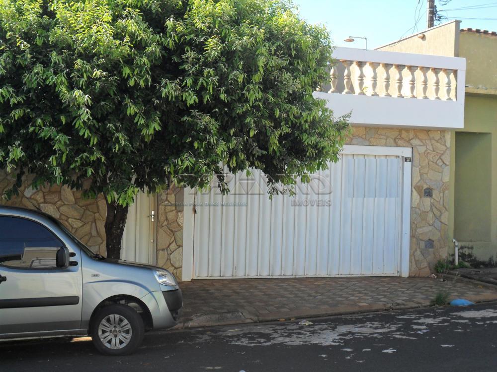 Alugar Casa / Padrão em Ribeirão Preto apenas R$ 1.300,00 - Foto 1