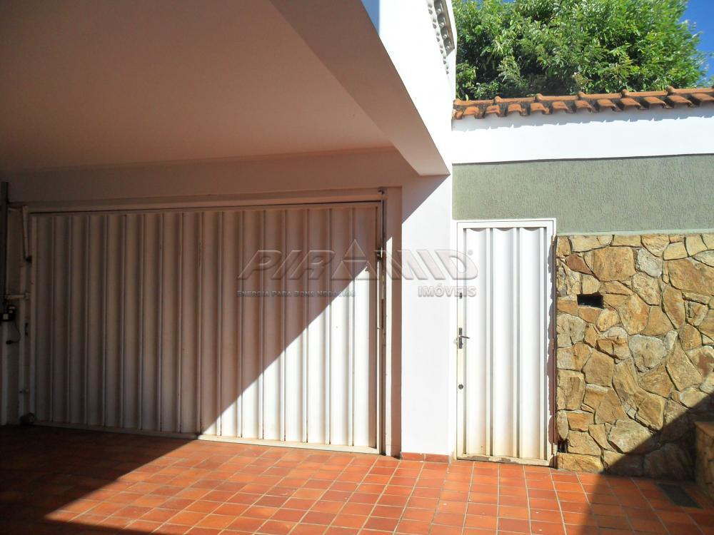 Alugar Casa / Padrão em Ribeirão Preto apenas R$ 1.300,00 - Foto 2