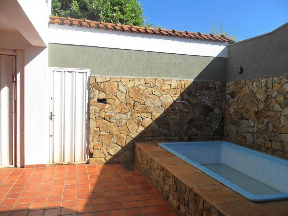 Alugar Casa / Padrão em Ribeirão Preto apenas R$ 1.300,00 - Foto 3
