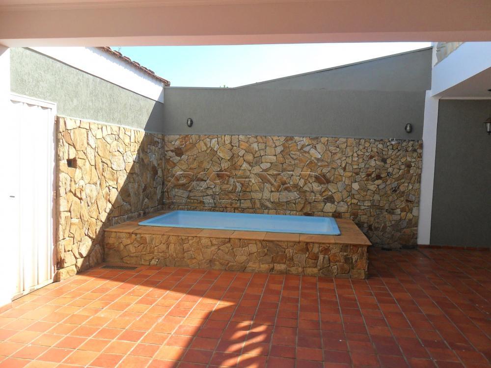 Alugar Casa / Padrão em Ribeirão Preto apenas R$ 1.300,00 - Foto 4