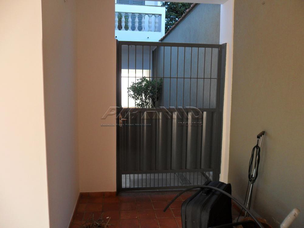 Alugar Casa / Padrão em Ribeirão Preto apenas R$ 1.300,00 - Foto 5