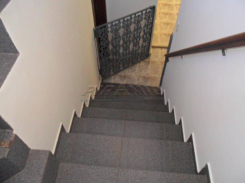 Alugar Casa / Padrão em Ribeirão Preto apenas R$ 1.300,00 - Foto 13