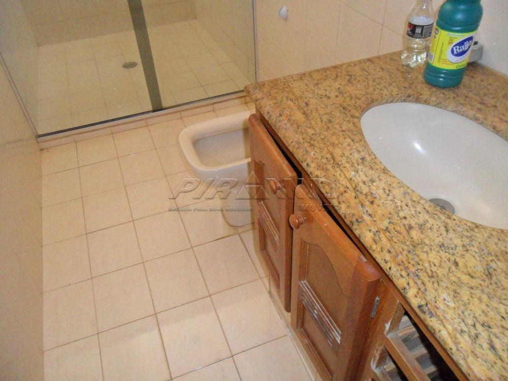 Alugar Casa / Padrão em Ribeirão Preto apenas R$ 1.300,00 - Foto 14