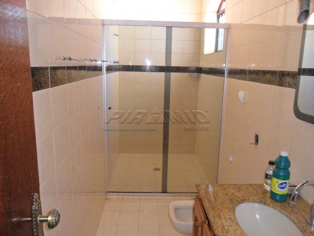 Alugar Casa / Padrão em Ribeirão Preto apenas R$ 1.300,00 - Foto 15