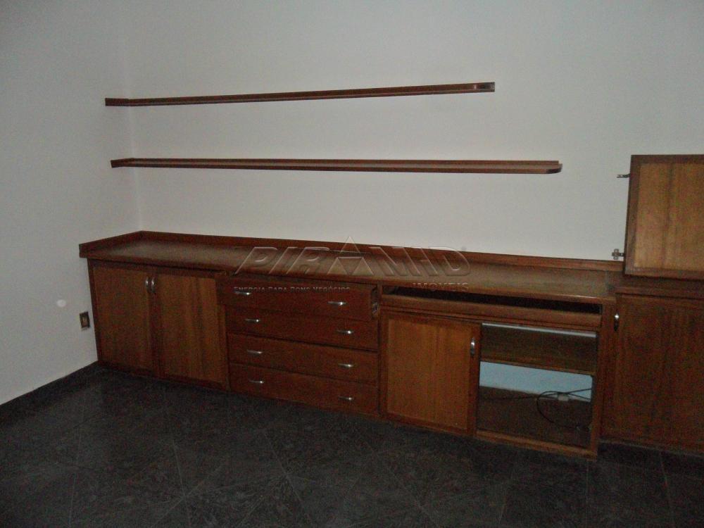 Alugar Casa / Padrão em Ribeirão Preto apenas R$ 1.300,00 - Foto 20