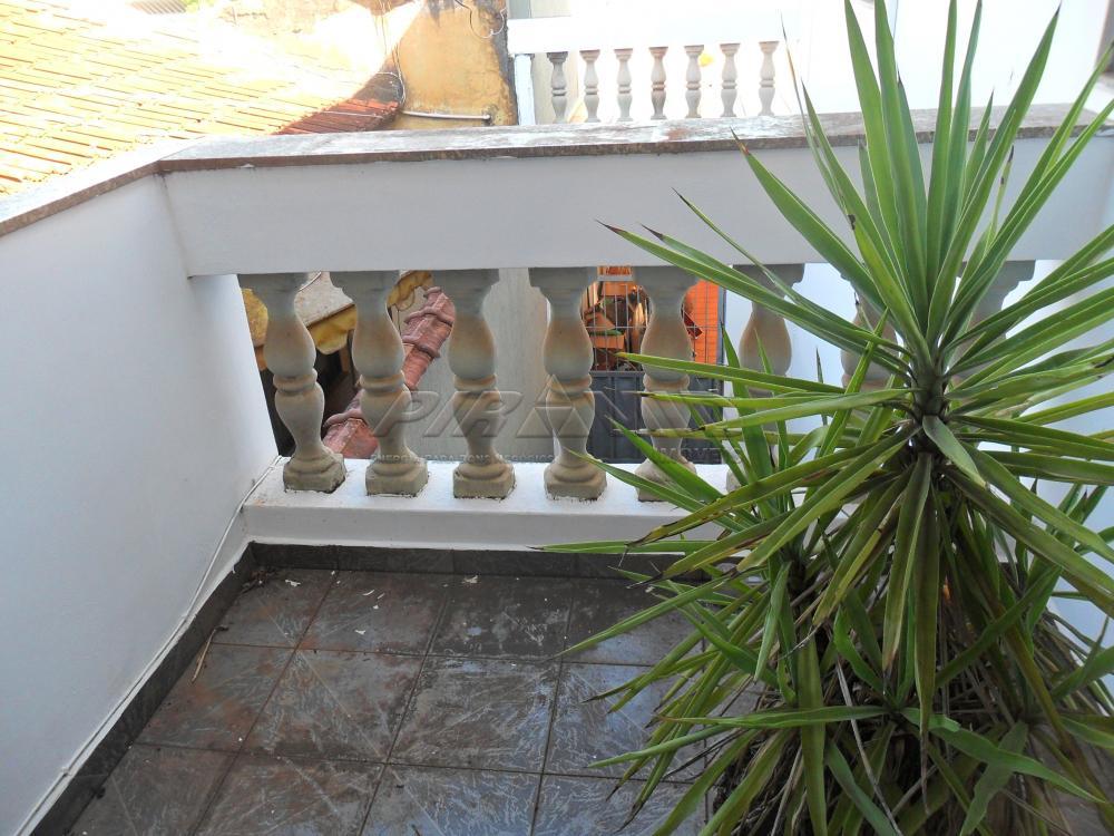 Alugar Casa / Padrão em Ribeirão Preto apenas R$ 1.300,00 - Foto 21