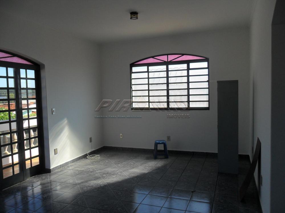 Alugar Casa / Padrão em Ribeirão Preto apenas R$ 1.300,00 - Foto 22