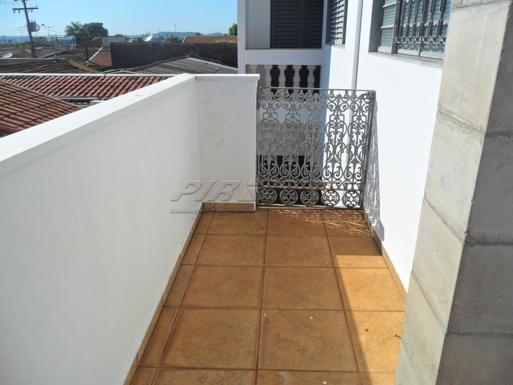Alugar Casa / Padrão em Ribeirão Preto apenas R$ 1.300,00 - Foto 23