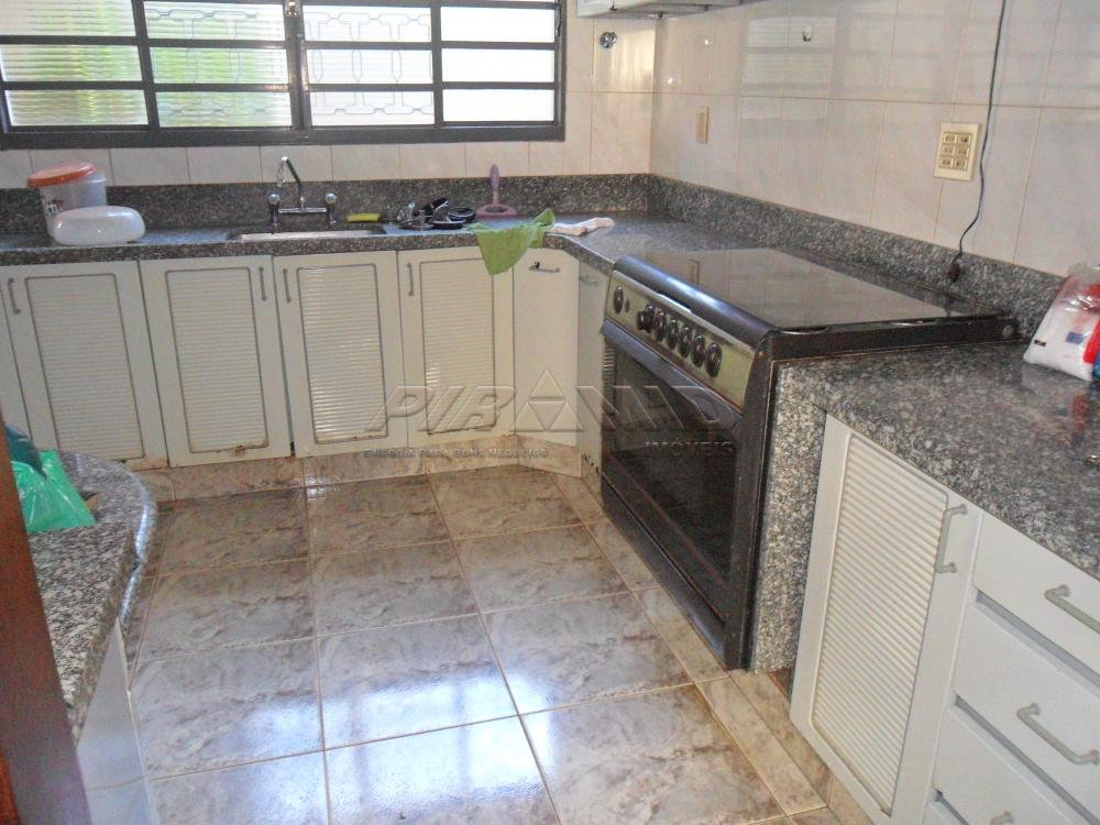 Alugar Casa / Padrão em Ribeirão Preto apenas R$ 1.300,00 - Foto 25