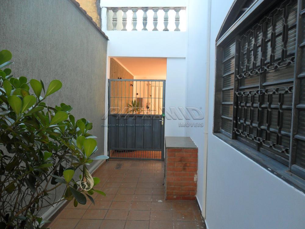 Alugar Casa / Padrão em Ribeirão Preto apenas R$ 1.300,00 - Foto 27