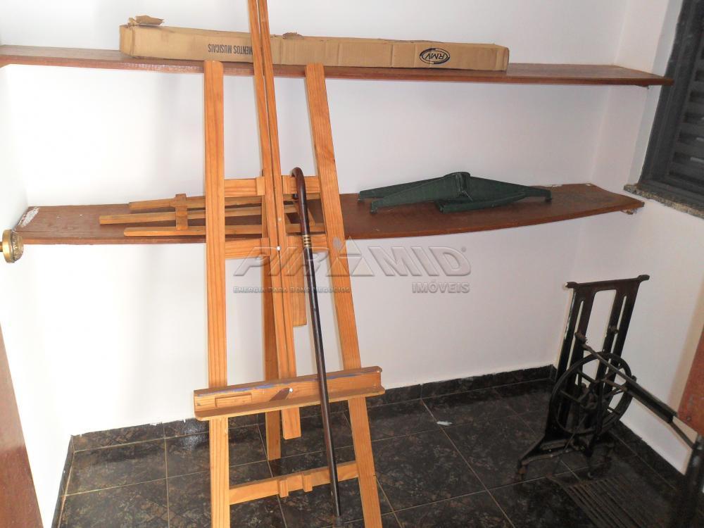 Alugar Casa / Padrão em Ribeirão Preto apenas R$ 1.300,00 - Foto 28