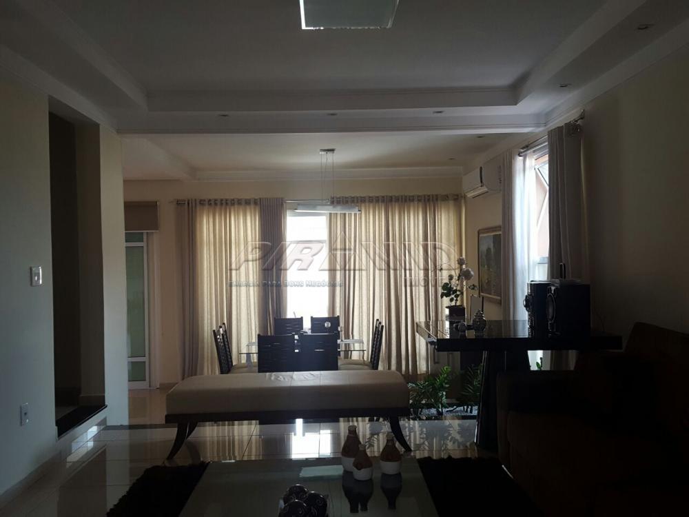 Comprar Casa / Condomínio em Ribeirão Preto apenas R$ 1.500.000,00 - Foto 6