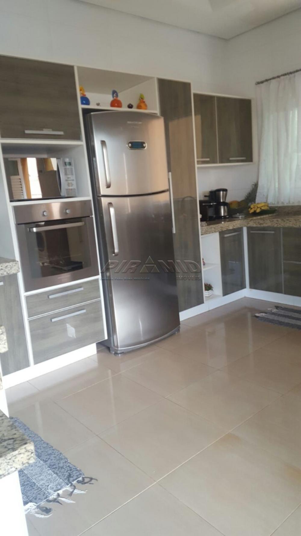 Comprar Casa / Condomínio em Ribeirão Preto apenas R$ 1.500.000,00 - Foto 7