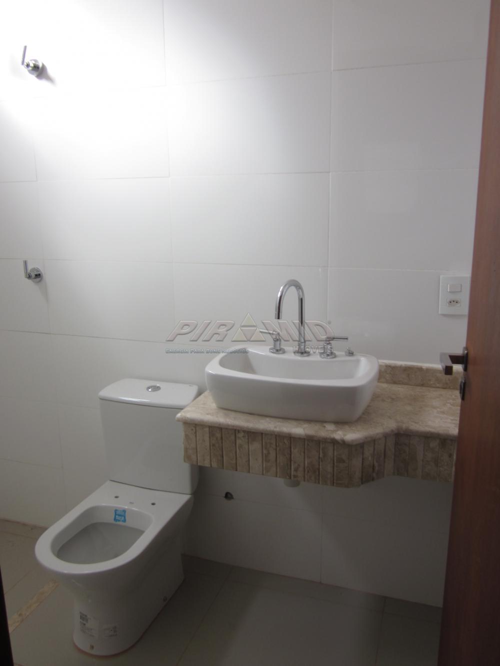 Comprar Casa / Condomínio em Ribeirão Preto apenas R$ 1.100.000,00 - Foto 2
