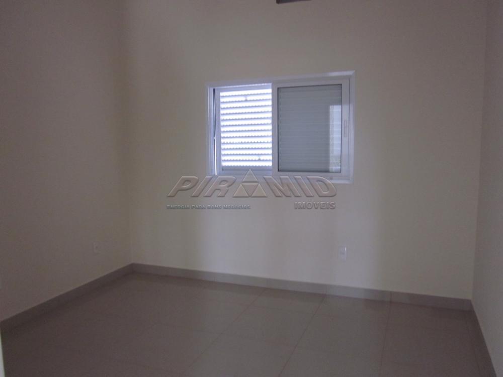 Comprar Casa / Condomínio em Ribeirão Preto apenas R$ 1.100.000,00 - Foto 4