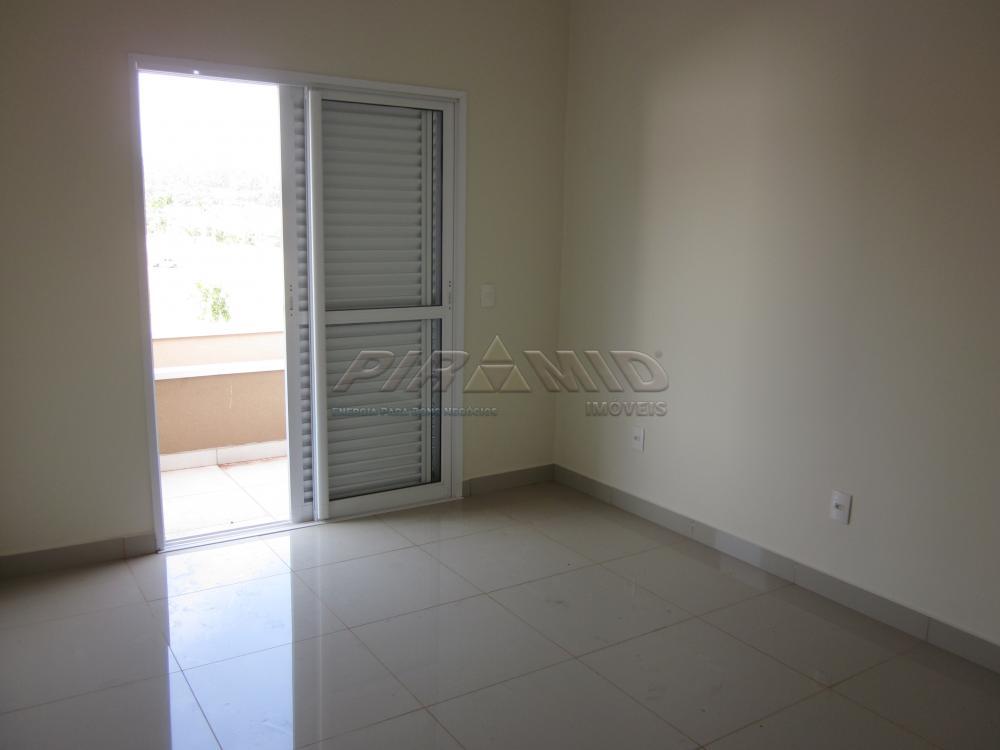 Comprar Casa / Condomínio em Ribeirão Preto apenas R$ 1.100.000,00 - Foto 6