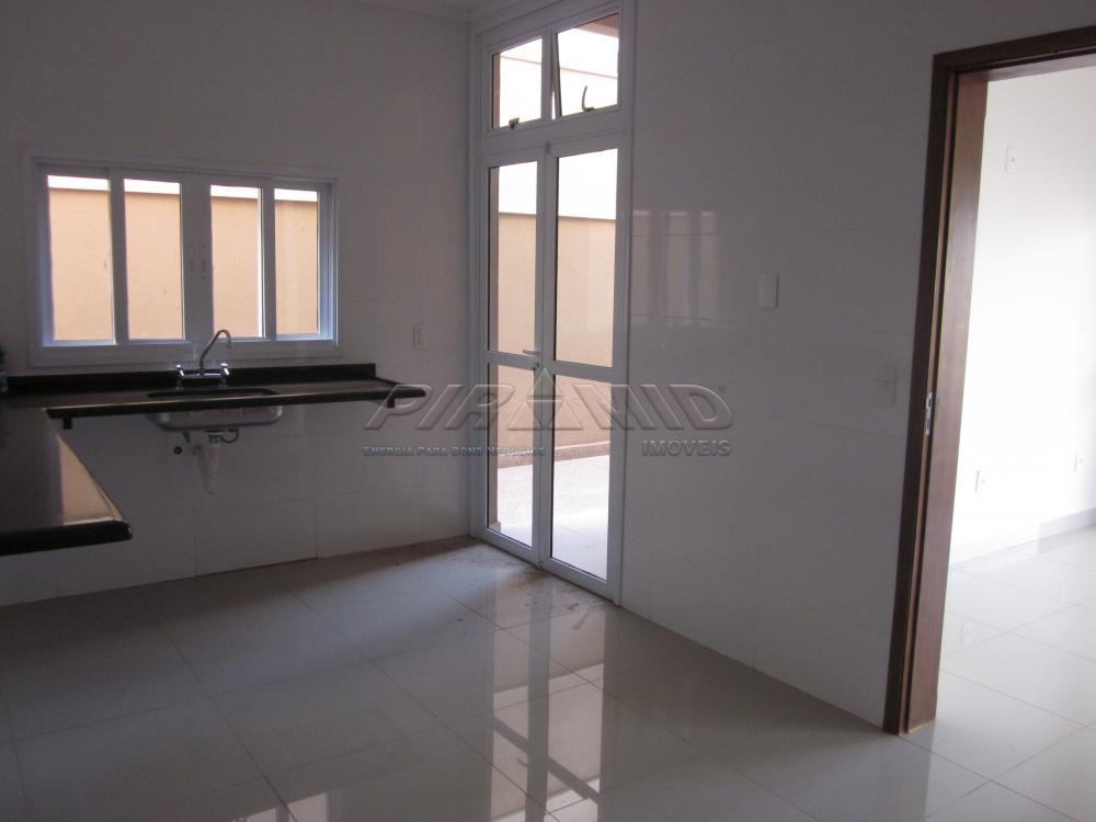 Comprar Casa / Condomínio em Ribeirão Preto apenas R$ 1.100.000,00 - Foto 14
