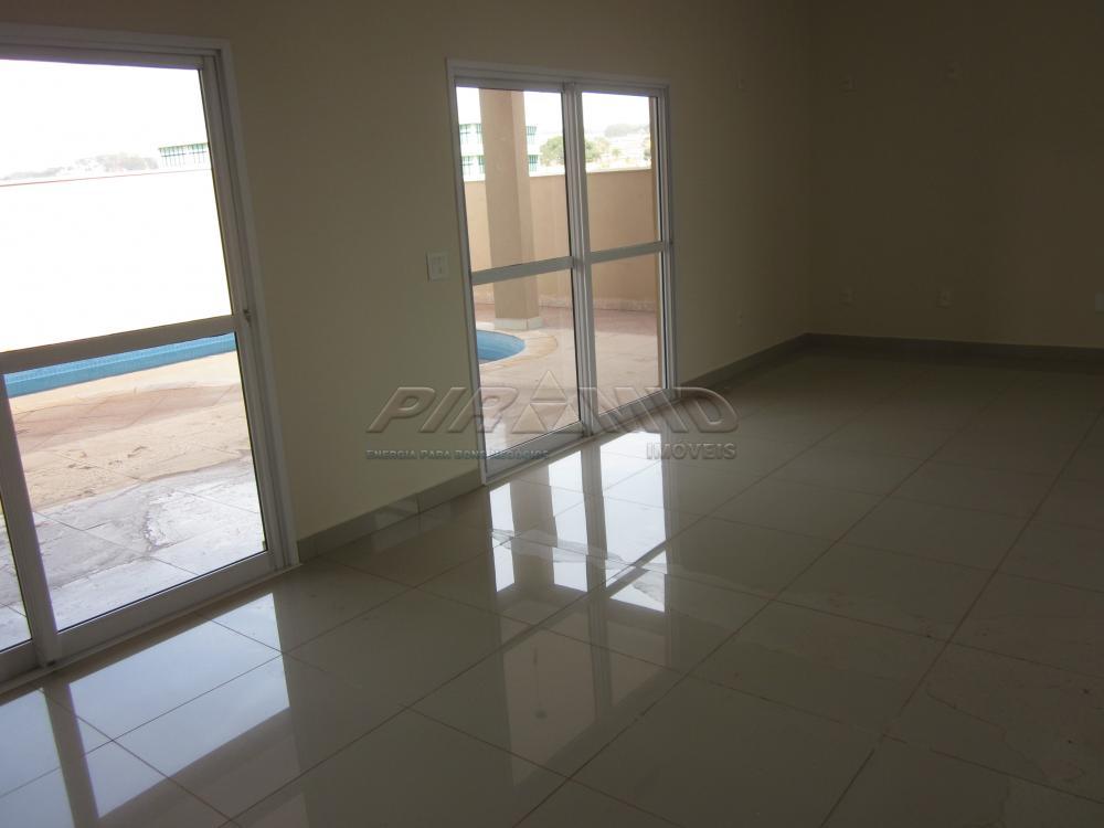 Comprar Casa / Condomínio em Ribeirão Preto apenas R$ 1.100.000,00 - Foto 16