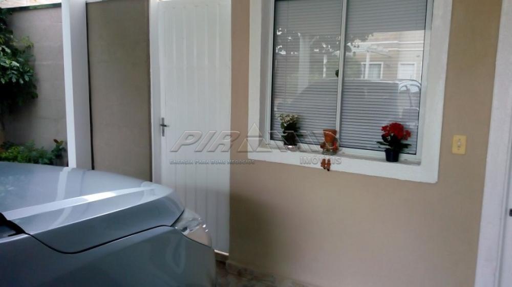 Comprar Casa / Condomínio em Ribeirão Preto apenas R$ 515.000,00 - Foto 32