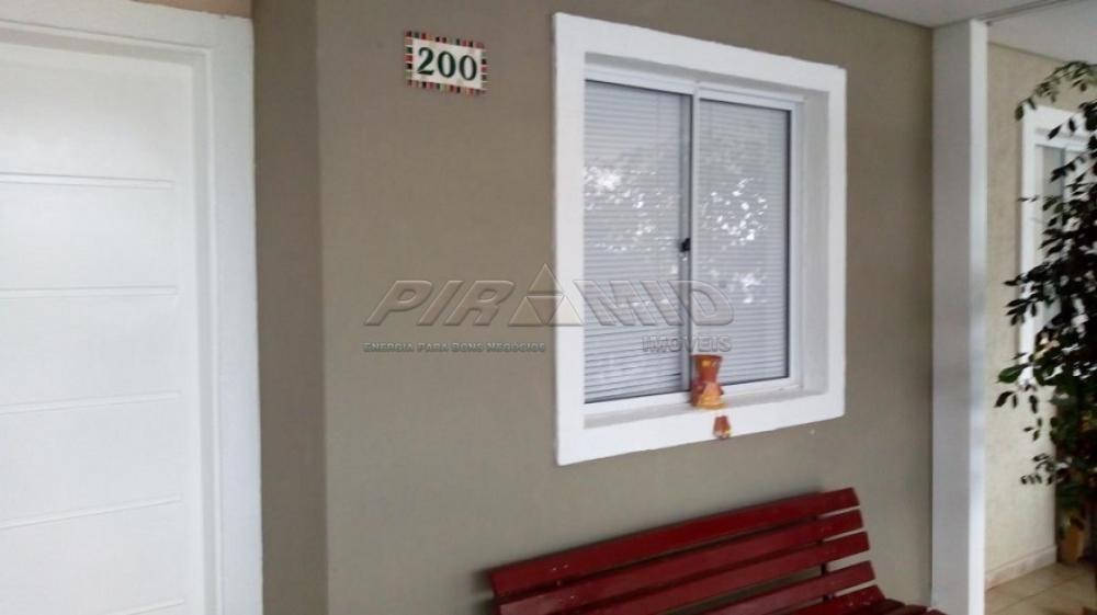Comprar Casa / Condomínio em Ribeirão Preto apenas R$ 515.000,00 - Foto 33