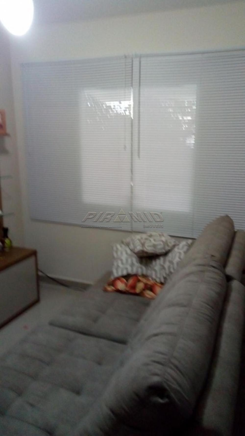 Comprar Casa / Condomínio em Ribeirão Preto apenas R$ 515.000,00 - Foto 34