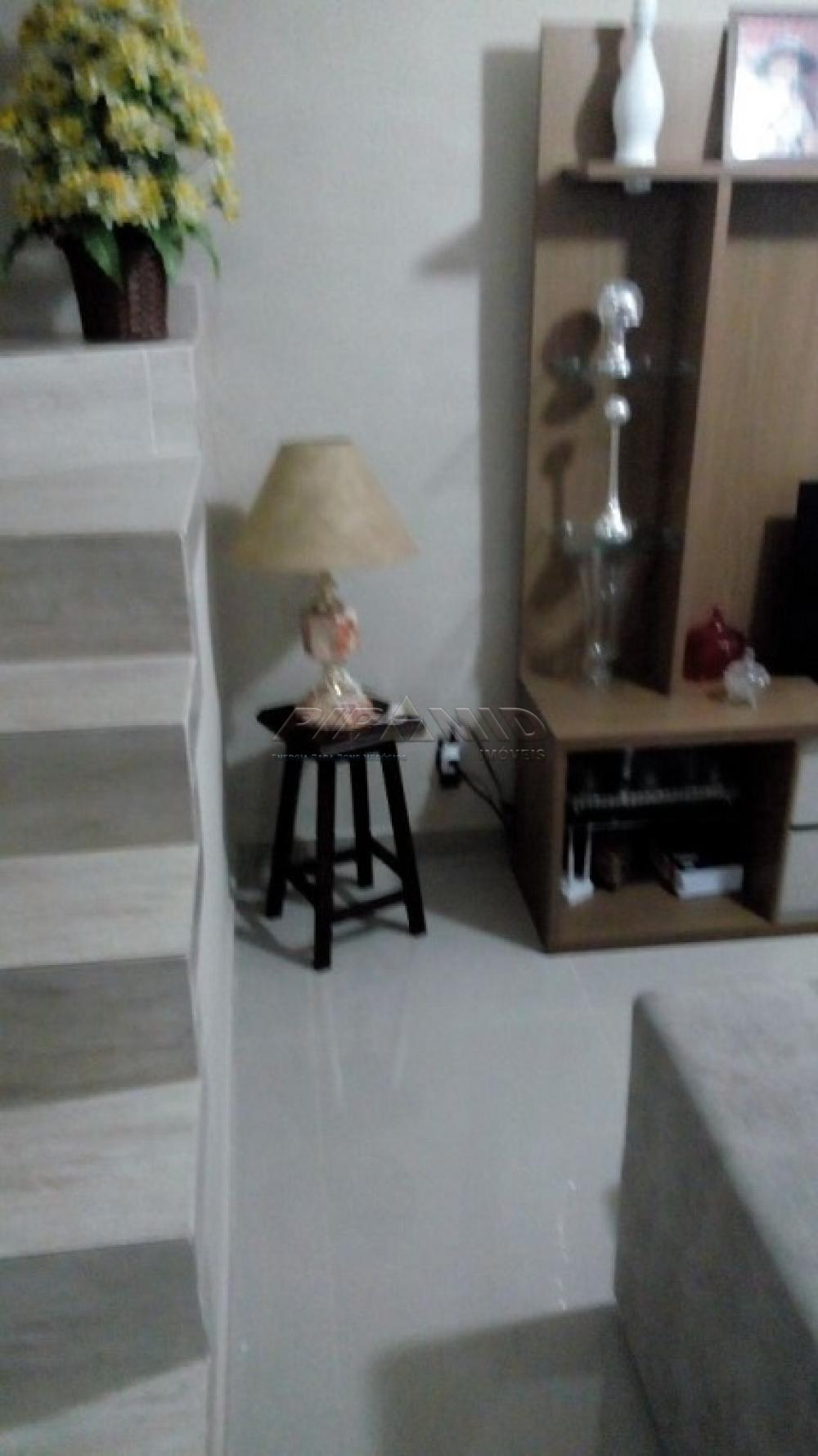 Comprar Casa / Condomínio em Ribeirão Preto apenas R$ 515.000,00 - Foto 37