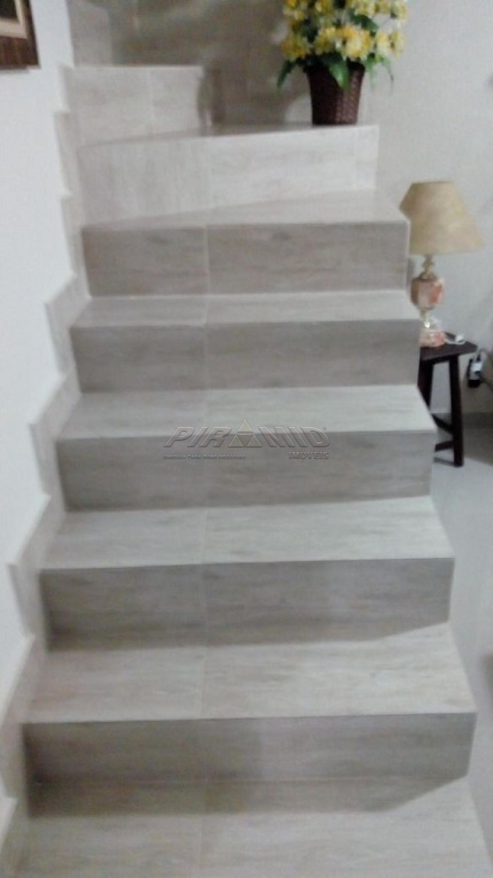 Comprar Casa / Condomínio em Ribeirão Preto apenas R$ 515.000,00 - Foto 38