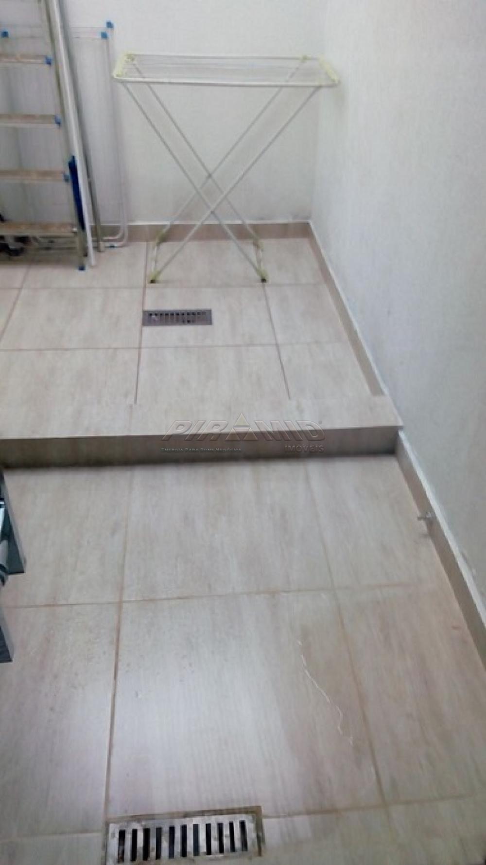 Comprar Casa / Condomínio em Ribeirão Preto apenas R$ 515.000,00 - Foto 42