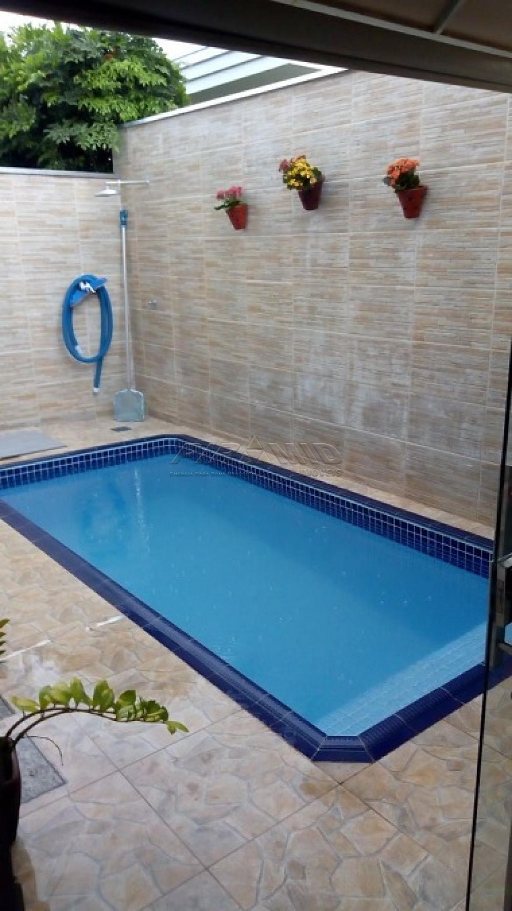 Comprar Casa / Condomínio em Ribeirão Preto apenas R$ 515.000,00 - Foto 43