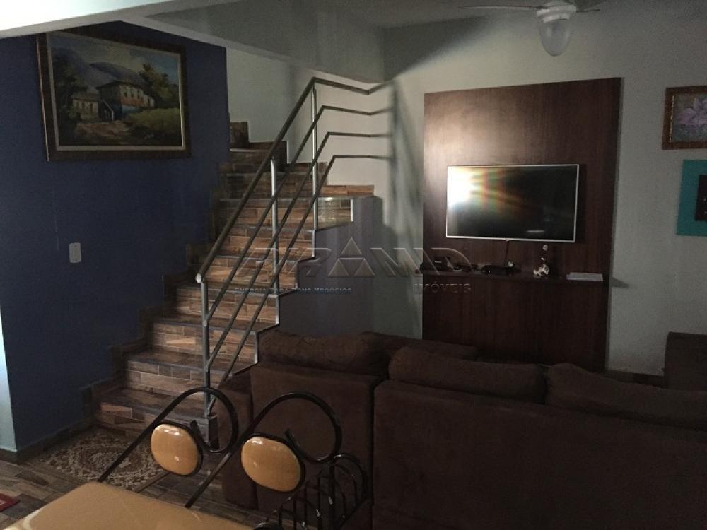 Comprar Casa / Condomínio em Ribeirão Preto apenas R$ 515.000,00 - Foto 4