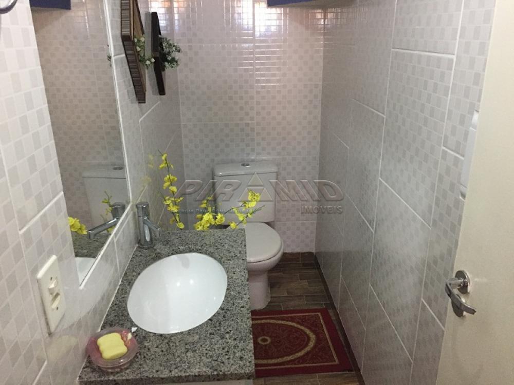 Comprar Casa / Condomínio em Ribeirão Preto apenas R$ 515.000,00 - Foto 6
