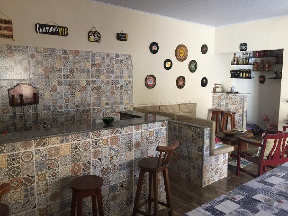 Comprar Casa / Condomínio em Ribeirão Preto apenas R$ 515.000,00 - Foto 14