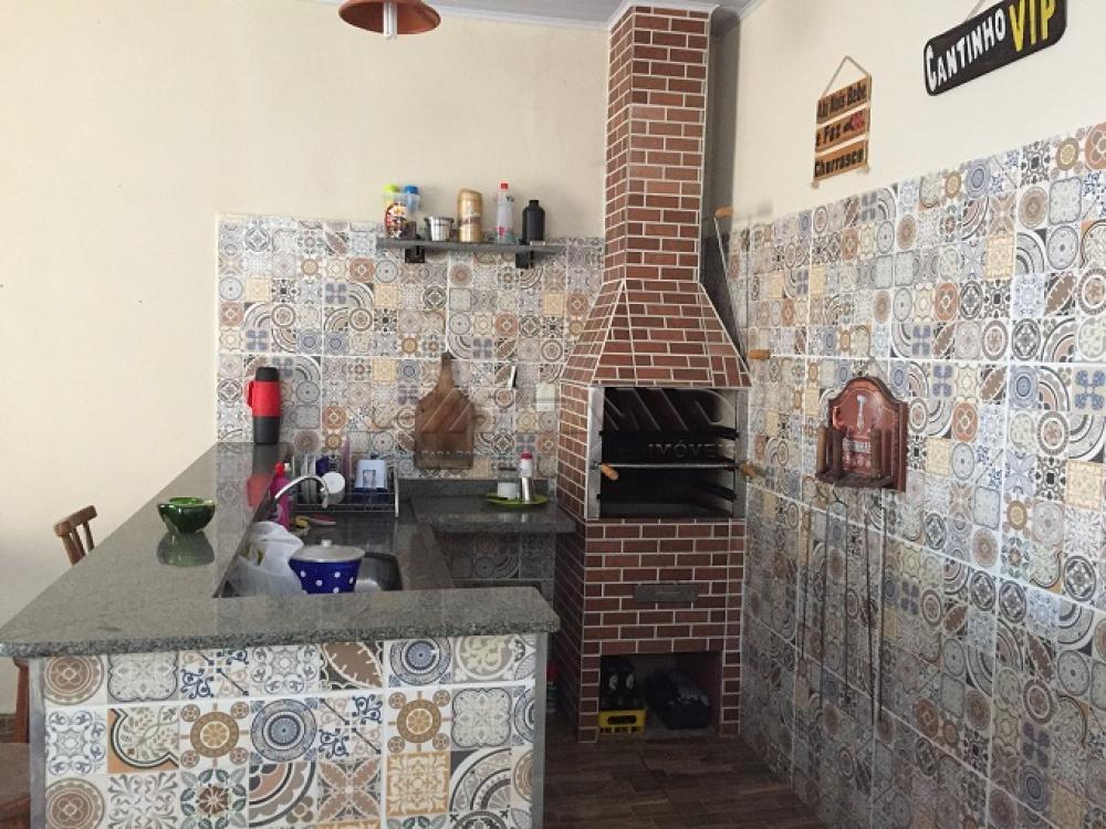 Comprar Casa / Condomínio em Ribeirão Preto apenas R$ 515.000,00 - Foto 15