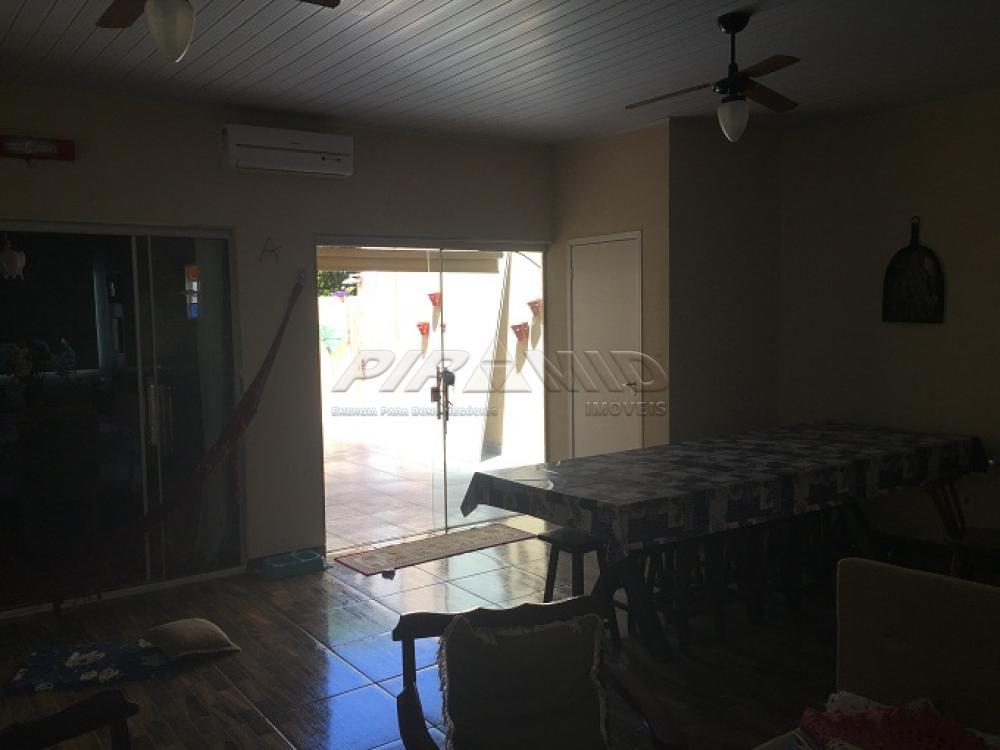 Comprar Casa / Condomínio em Ribeirão Preto apenas R$ 515.000,00 - Foto 17