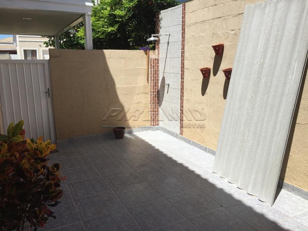 Comprar Casa / Condomínio em Ribeirão Preto apenas R$ 515.000,00 - Foto 18