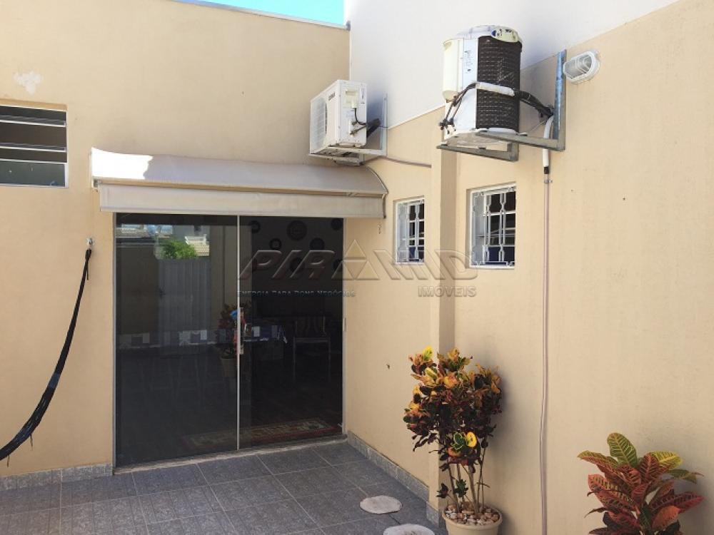 Comprar Casa / Condomínio em Ribeirão Preto apenas R$ 515.000,00 - Foto 19