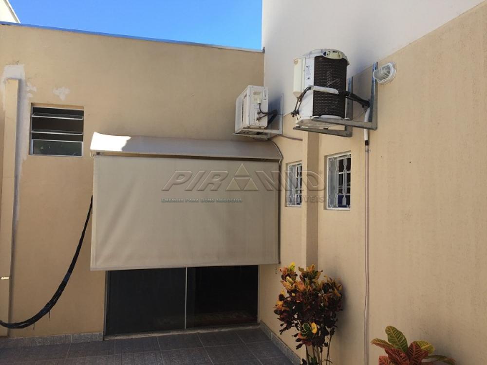 Comprar Casa / Condomínio em Ribeirão Preto apenas R$ 515.000,00 - Foto 21