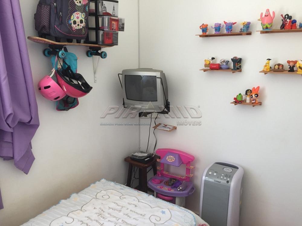 Comprar Casa / Condomínio em Ribeirão Preto apenas R$ 515.000,00 - Foto 24
