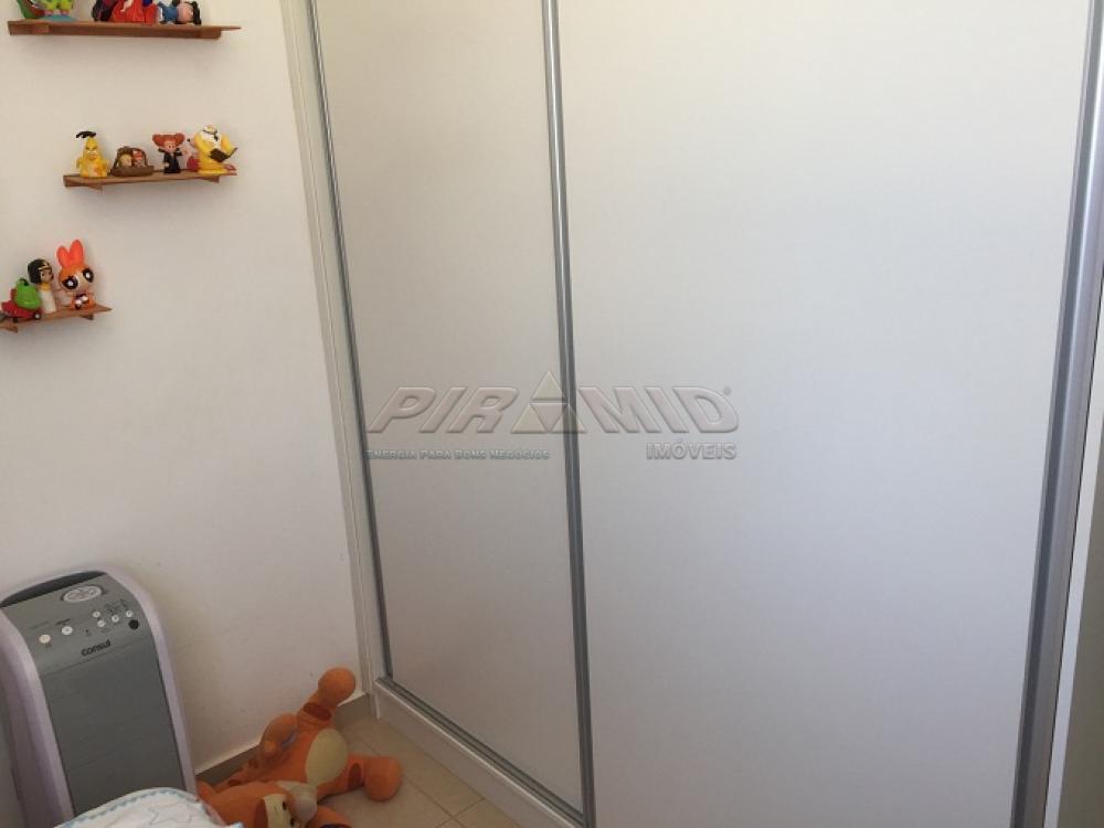 Comprar Casa / Condomínio em Ribeirão Preto apenas R$ 515.000,00 - Foto 25