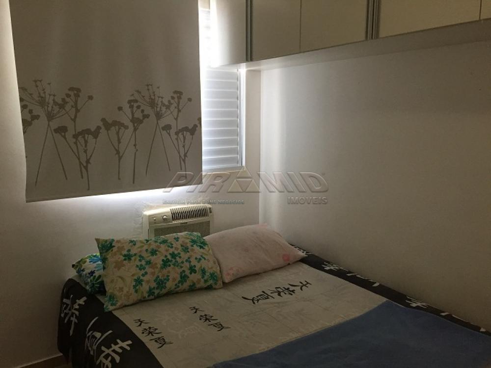 Comprar Casa / Condomínio em Ribeirão Preto apenas R$ 515.000,00 - Foto 28