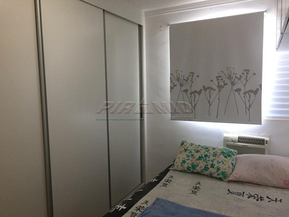 Comprar Casa / Condomínio em Ribeirão Preto apenas R$ 515.000,00 - Foto 29