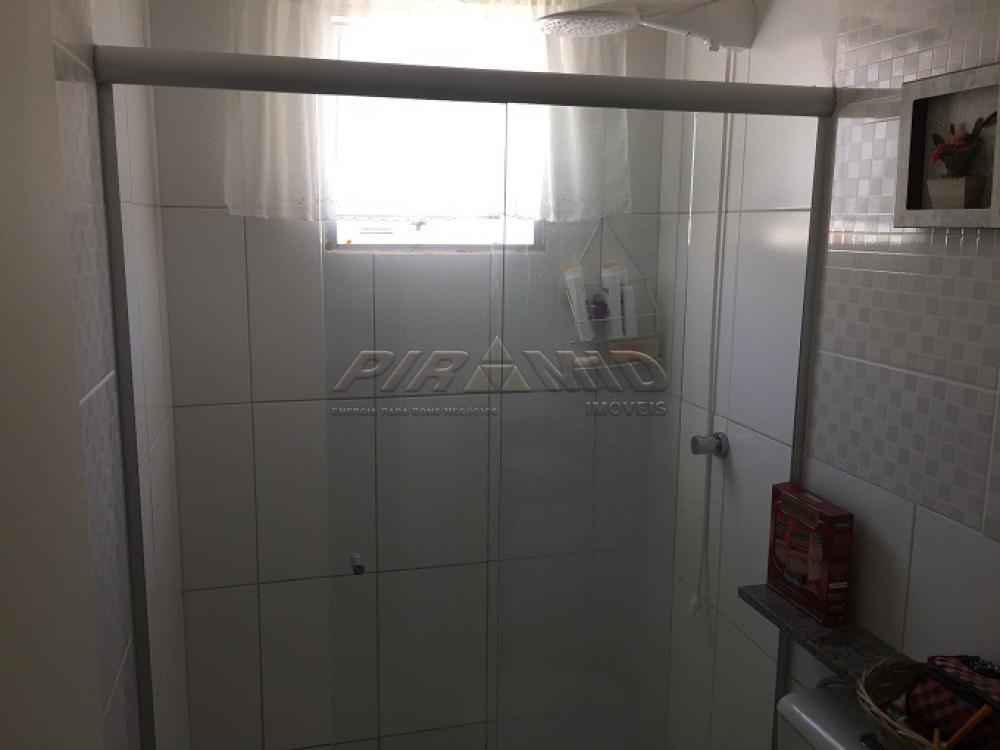 Comprar Casa / Condomínio em Ribeirão Preto apenas R$ 515.000,00 - Foto 30